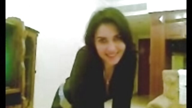 गोरा नानी सेक्सी वीडियो एचडी फुल मूवी ii