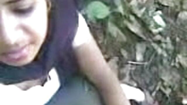 सेक्स सेक्सी वीडियो एचडी हिंदी फुल मूवी ना पिना