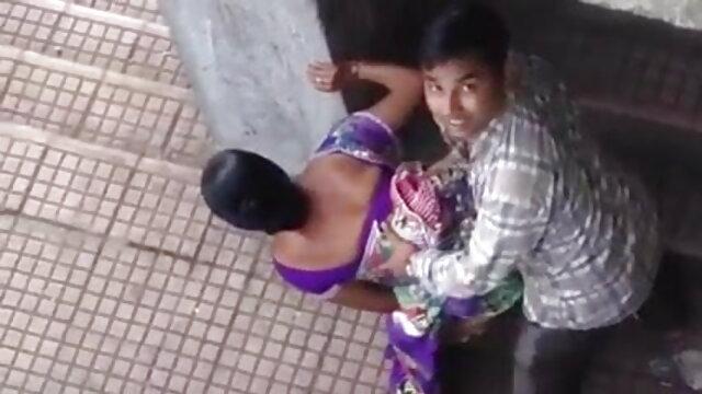 गर्म असली पत्नी शादी की अंगूठी पर सेक्सी फिल्म वीडियो फुल एचडी काला प्रेमी सह है तो वह उसके Pt 2 क्रीम करता है