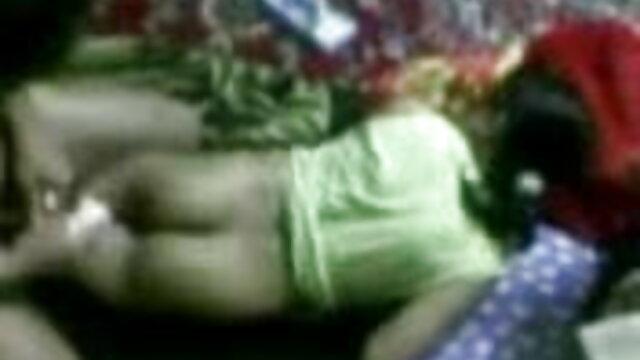 ब्लैक कॉक 3 सेक्सी हिंदी एचडी फुल मूवी