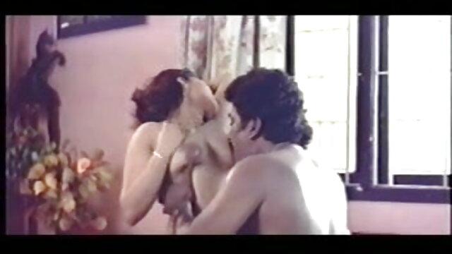 सपना HJ सेक्सी फिल्म फुल एचडी हिंदी १