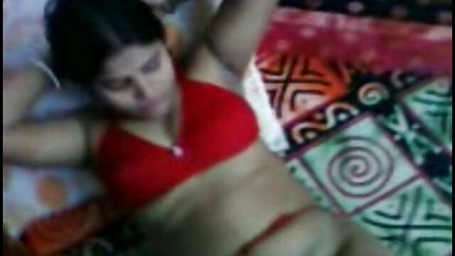 पत्नी और उसके फुल हिंदी एचडी सेक्सी प्रेमी केयू के बीच बहुत वास्तविक सेक्स
