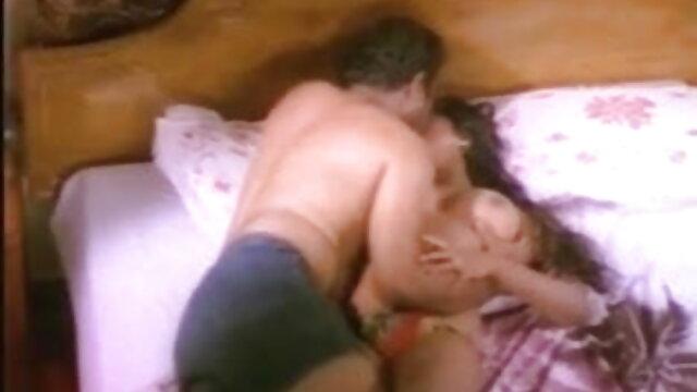 aikurosawa1 सेक्सी फिल्म हिंदी वीडियो फुल एचडी