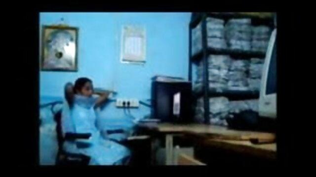 शरारती फुल हिंदी एचडी सेक्सी एमआईएलए वेब शो