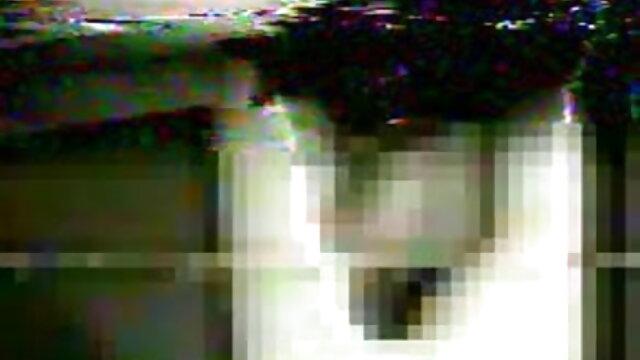 ty लोमड़ी यथार्थवादी ब्लू सेक्सी फिल्म फुल एचडी