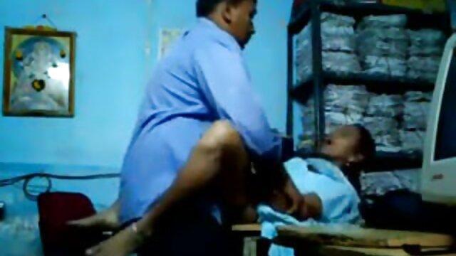 अनीता ब्लॉन्ड ने फिलिप सेक्सी पिक्चर फिल्म वीडियो फुल एचडी डीन के साथ चुदाई की