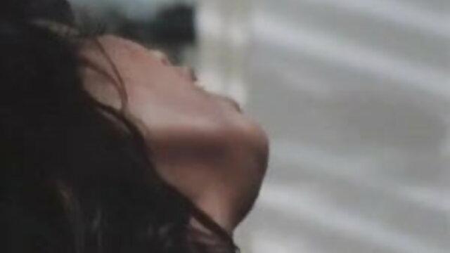 शौकिया सेक्सी फिल्म वीडियो फुल एचडी वीडियो