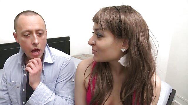 daphne रैक से बाहर निकलता है बीएफ सेक्सी मूवी वीडियो फुल एचडी