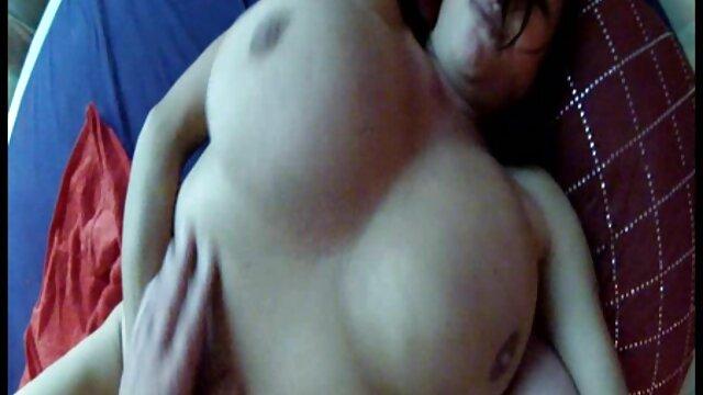 गलफुला सुनहरे बालों वाली पत्नी 3 बड़े हिंदी सेक्सी वीडियो फुल मूवी एचडी काले cocks.elN द्वारा गैंगबैंग हो जाता है