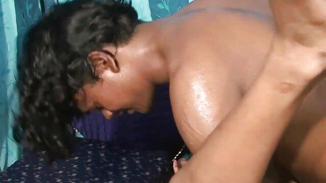 नहाने का समय सेक्सी वीडियो एचडी हिंदी फुल मूवी