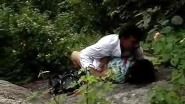 दो जर्मन बीएफ फिल्म सेक्सी फुल एचडी में किशोर कमबख्त