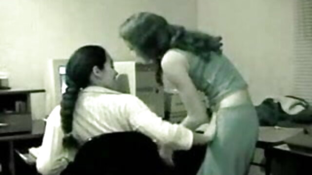 एंजेलो लूना द्वारा बीएफ सेक्सी फिल्म एचडी फुल एक लड़की को चाटते हुए परिपक्व महिला