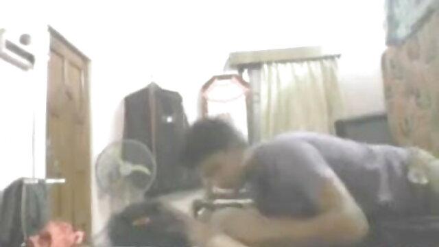 जर्सी जैक्सिन सेक्सी वीडियो हिंदी मूवी फुल एचडी - किशोर बकवास