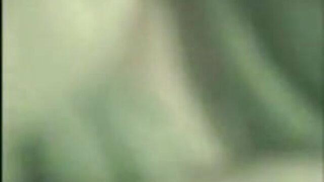 मेरी अरबी पत्नी सेक्सी मूवी फुल वीडियो एचडी