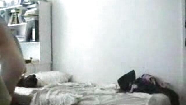 मैकेंज़ी आरएचटी फुल एचडी फिल्म सेक्सी