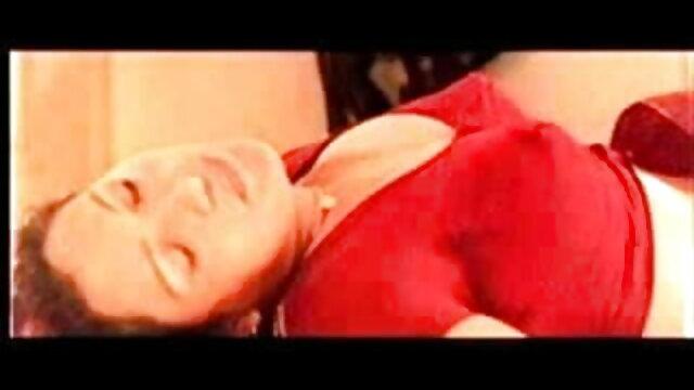 डिस्को से लड़का - फुल एचडी सेक्सी फिल्में जर्मन - csm