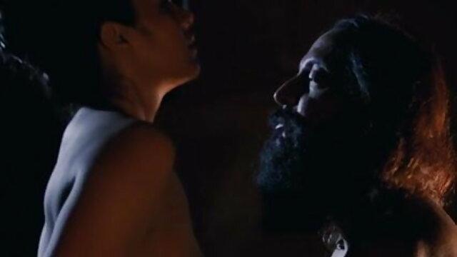 जर्मन गोरा सेक्सी फिल्म फुल एचडी में सेक्सी फिल्म अंतरजातीय