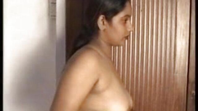 परिपक्व वीडियो एचडी सेक्सी फिल्म फुल