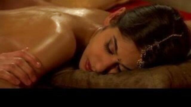 प्रिंसेसएल सेक्सी पिक्चर फुल एचडी (लेक्सी जेकब्स) नृत्य और हस्तमैथुन