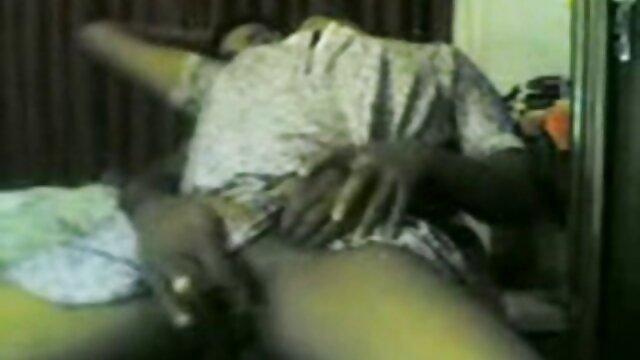 वेब ब्लू फिल्म फुल सेक्सी एचडी कैम सुंदर लड़की हस्तमैथुन