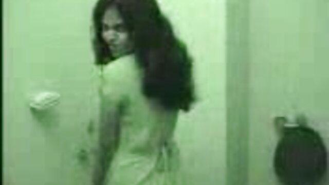 वेबकैम प्रेमिका सेक्सी मूवी एचडी फुल