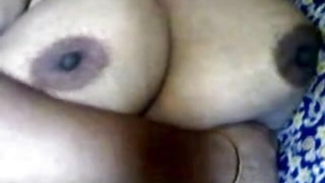 देसी हीरा फुल एचडी में बीएफ सेक्सी