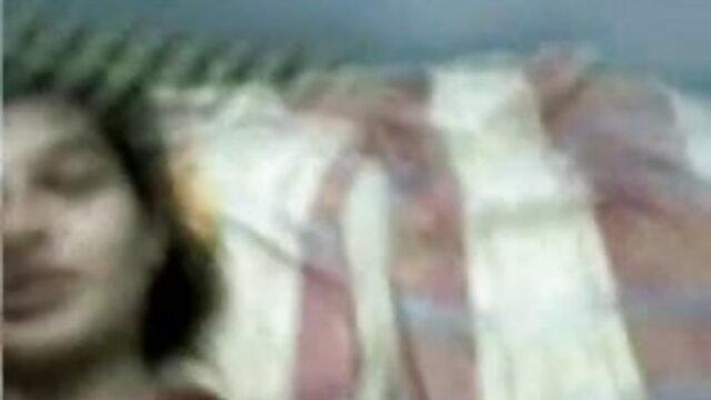 क्लो प्राप्त किया गया है, और फुल सेक्सी एचडी वीडियो फिल्म उसके मास्टर द्वारा CLIPPED। यह उन लोगों के लिए समय है।